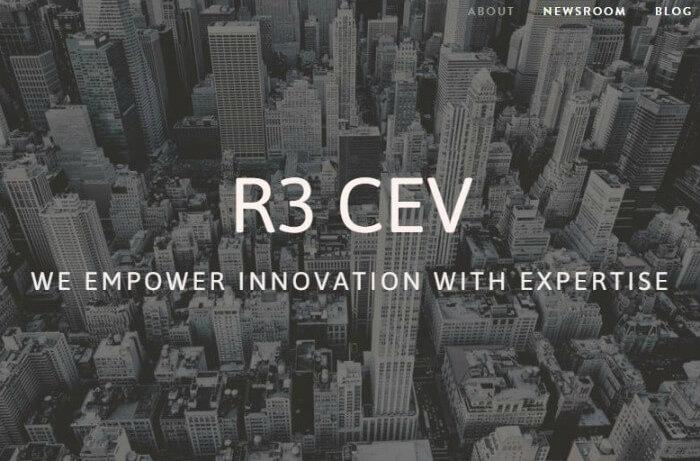 Ocho bancos del R3CEV prueban con éxito prototipo blockchain de Intel