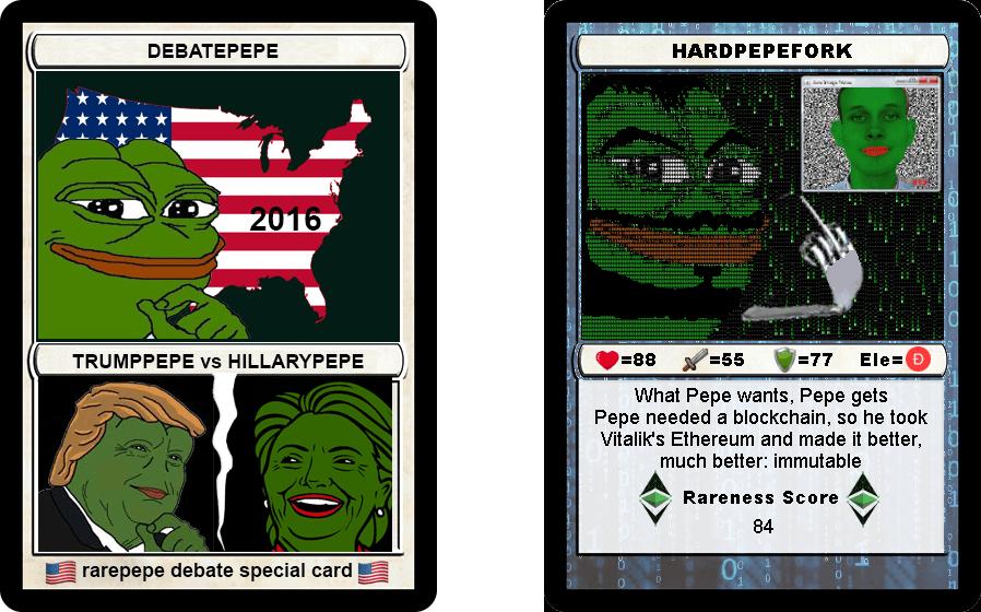 rarepepe-cards-3