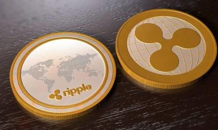 Ripple anuncia nueva ronda de inversión que apunta a los 55 millones de dólares