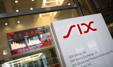 Firma suiza de servicios financieros pacta con Digital Asset Holdings