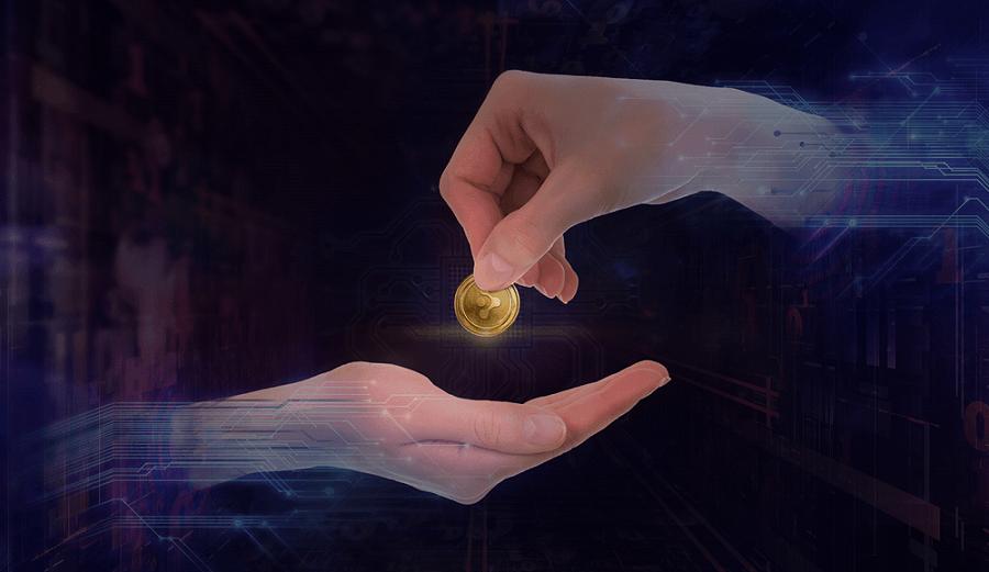 Synereo recauda más de 3 millones de dólares en las primeras 24 horas de su ronda de financiamiento