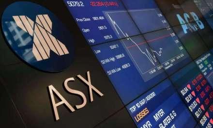 Bolsa de Valores de Australia comenzará a operar con sistemas blockchain para 2017