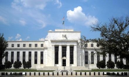 Banco Central de USA se interesa en investigaciones en tecnología blockchain y criptomonedas