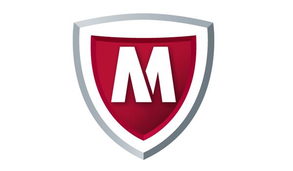 McAfee alerta incremento del 128% en incidentes por virus ransomware
