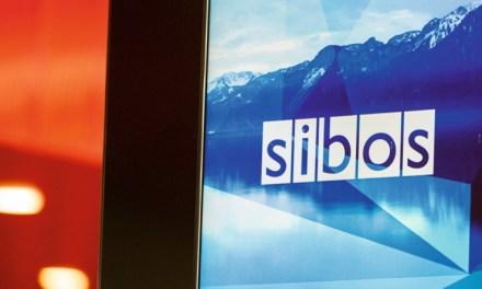 Gigantes de la industrias financiera anuncian proyectos blockchain en Sibos 2016