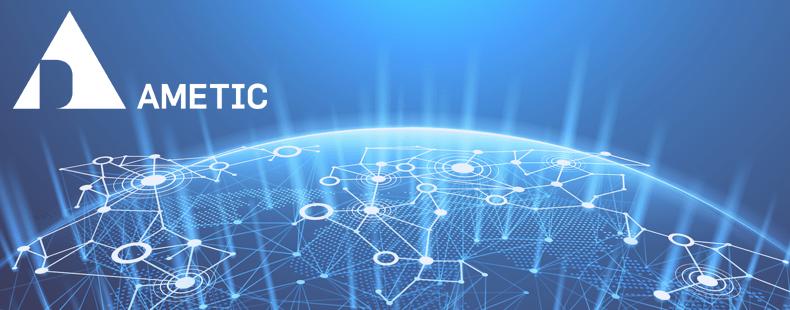 Asociación Tecnológica de España funda Comisión Blockchain