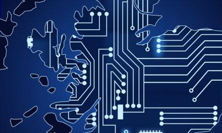 Bolsa de valores de Escocia innovará para operar con tecnología blockchain