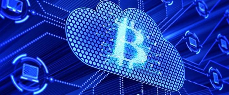 6 puntos a evaluar antes de escoger un grupo de minería de bitcoin