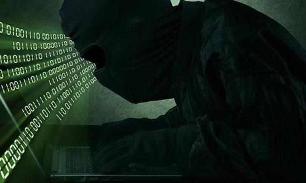 Hacker de DAO cambió a bitcoin parte de los fondos obtenidos por el ataque