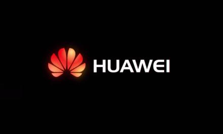 El gigante de la telefonía Huawei se une al Hyperledger Project