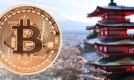 Japón planea eliminar impuestos a la compra de bitcoins y criptomonedas