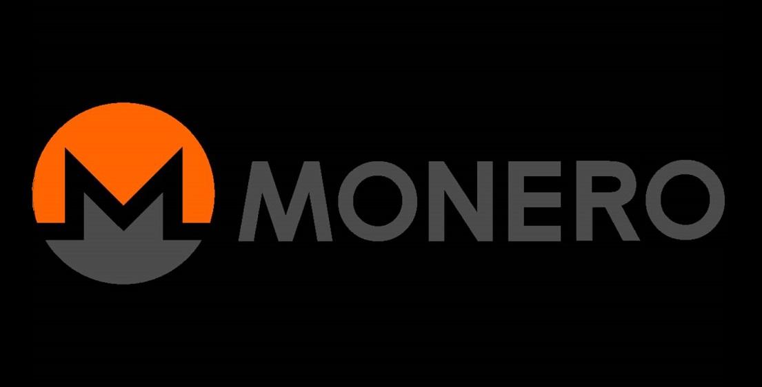 Razones tras la caída del precio de Monero: ¿posible conspiración?