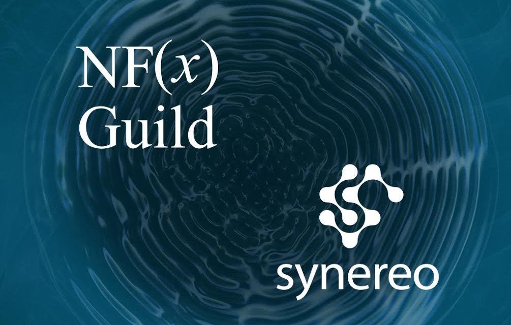 Synereo llega al Silicon Valley y confirma alianza con NFX Guild