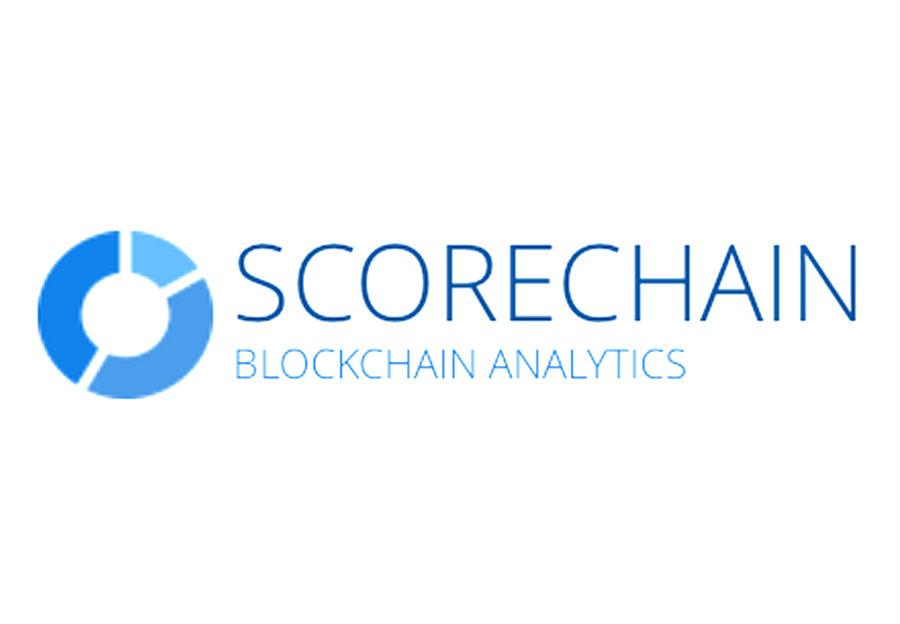 Empresas crean Fundchain para estudiar aplicaciones financieras de la blockchain