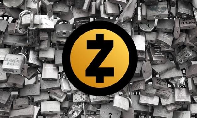 Zcash, la promesa de privacidad absoluta para transacciones en blockchain