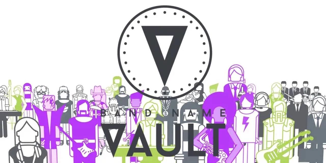 Antiguo miembro de EMI Music lanza registro de marcas artísticas en Blockchain