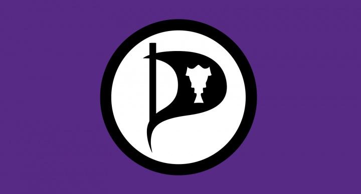 Bitcoin llegaría a Islandia gracias al triunfo político del Partido Pirata