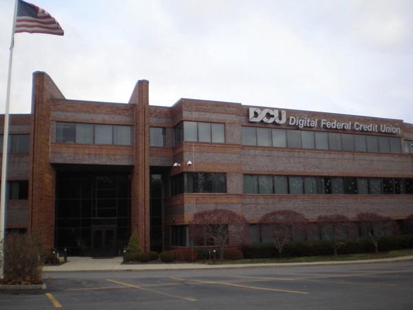Digital Federal Credit Union se integra a la Cámara de Comercio Digital