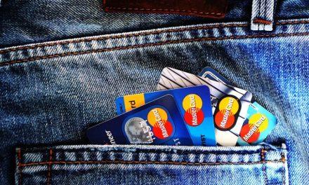 MasterCard registra patente que sugiere el desarrollo de su propia blockchain