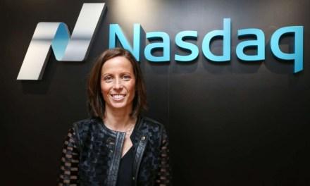 Nasdaq y bolsa de valores de Hong Kong intercambiarán información a través de blockchain