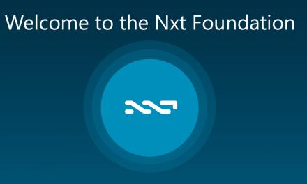 Microsoft Azure añade NXT Blockchain a su plataforma