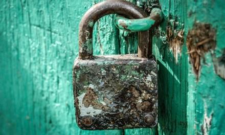 Zcash y otras criptomonedas anónimas podrían prohibirse en Italia