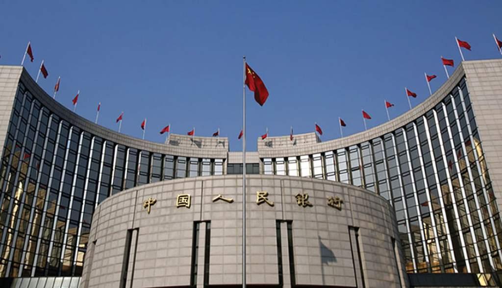 Banco Popular de China está en reclutamiento de personal para desarrollar su criptomoneda nacional
