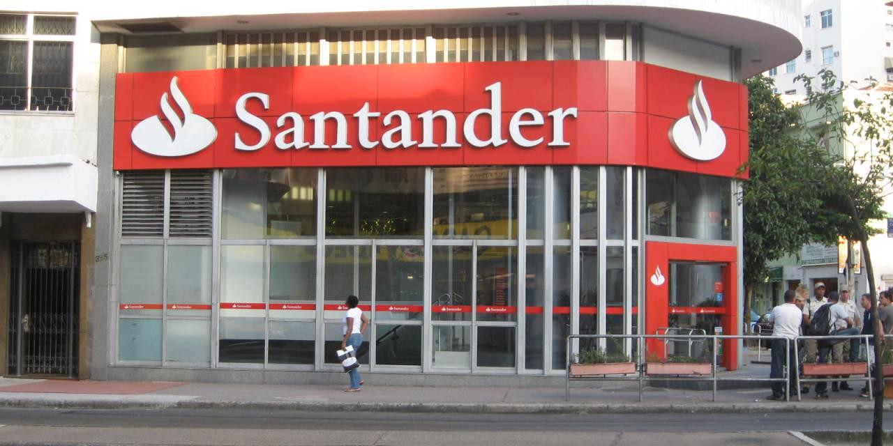Santander deja R3 para centrarse en transacciones internacionales con Blockchain y moneda digital USC