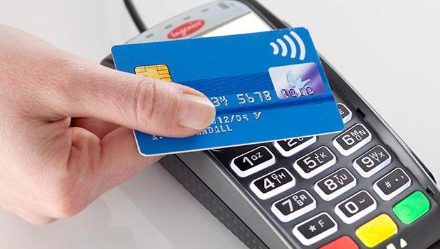Deloitte lanzará tarjeta de pagos sin contacto basada en la blockchain de SETL