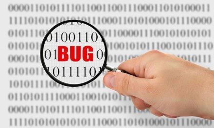 Identifican nuevos errores en contratos inteligentes de Ethereum