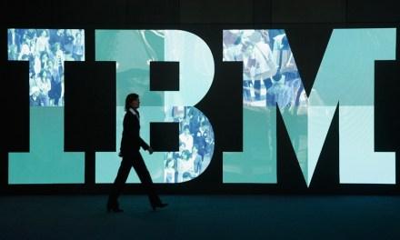 IBM anuncia proyecto basado en tecnología blockchain que será ejecutado en Singapur
