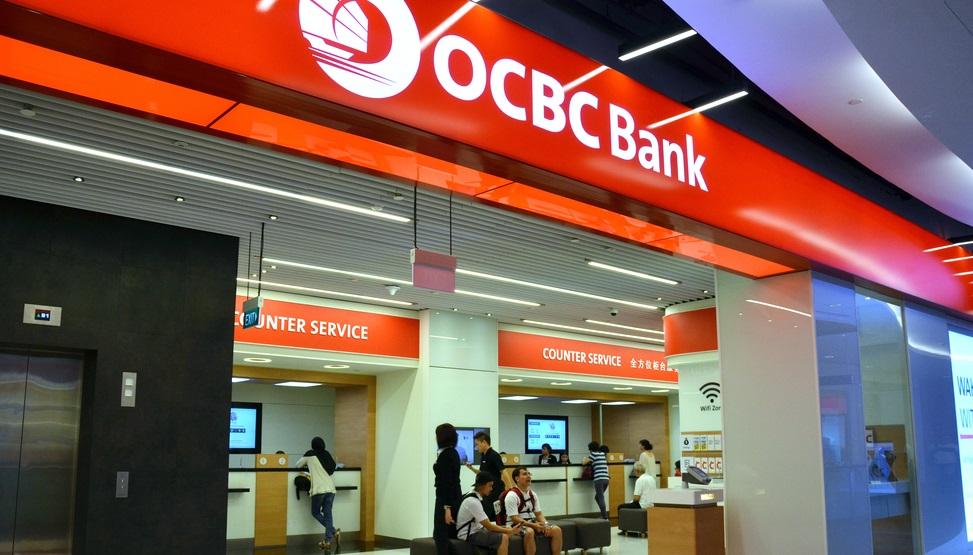 Banco OCBC de Singapur efectúa transacción internacional utilizando blockchain