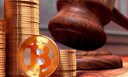 Marco regulatorio para Bitcoin: Uganda discute, Latinoamérica calla