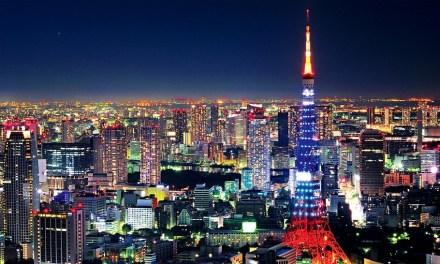 Más de 40 bancos en Japón se unen para conformar nuevo consorcio blockchain