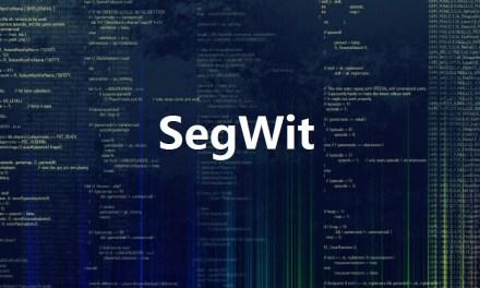 Analizamos la adopción de SegWit en la red Bitcoin trás su implementación