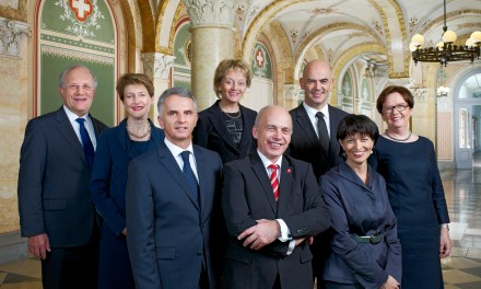 Suiza flexibilizará regulación de startups fintech y emitirá nueva licencia
