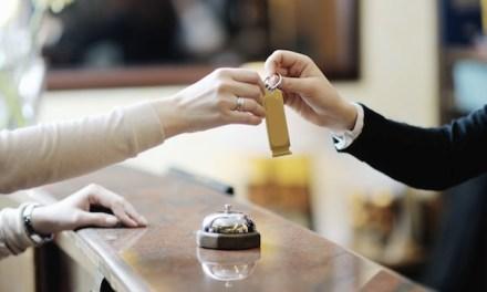 Webjet agilizará reserva de hoteles usando tecnología blockchain