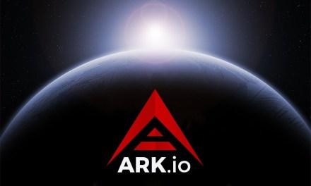 ARK Crew anuncia la liberación oficial del código blockchain ARK en GitHub