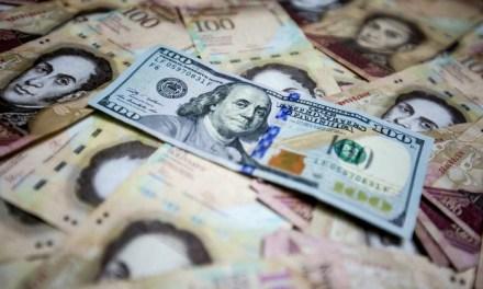 Compra de bitcoin en Venezuela se dispara mientras el dólar aumenta su precio