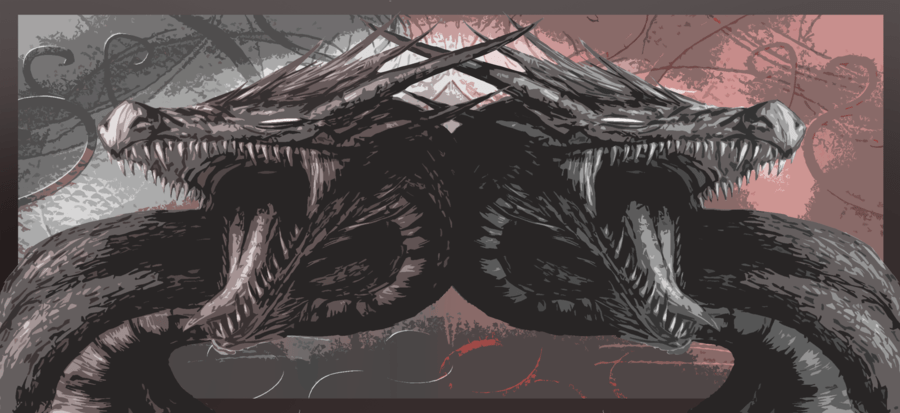 Bifurcación a la vista: Ethereum finiquita 'Spurious Dragon'