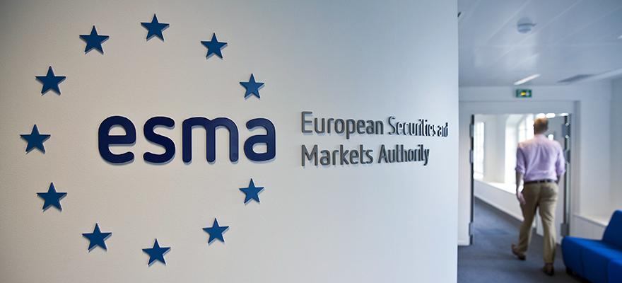 Autoridad Europea de Mercados y Valores asoma posibilidad de prohibir blockchain para 2018