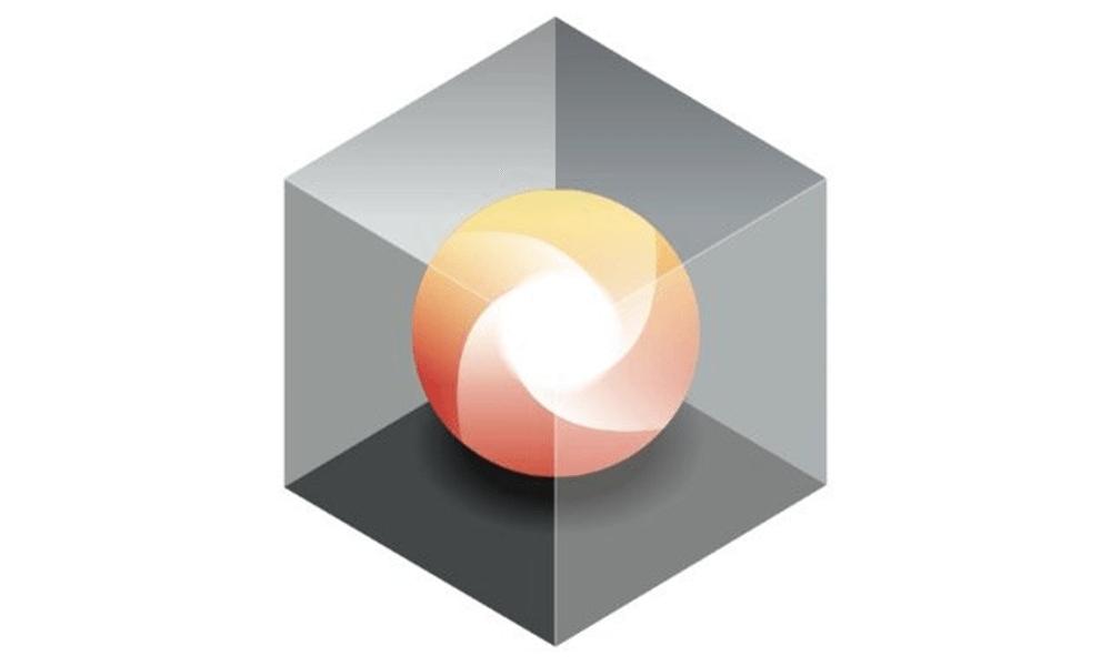 El Proyecto Expanse anuncia prototipo de plataforma de votación basada en la blockchain