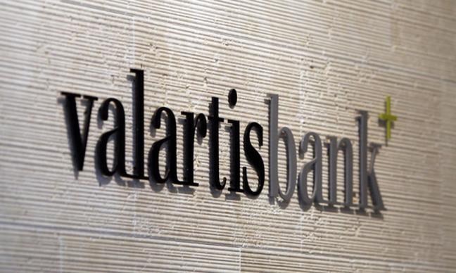 Clientes famosos de banco en paraíso fiscal son extorsionados por bitcoins