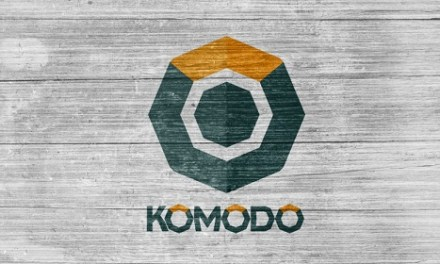 La plataforma Komodo: la Blockchain para todos