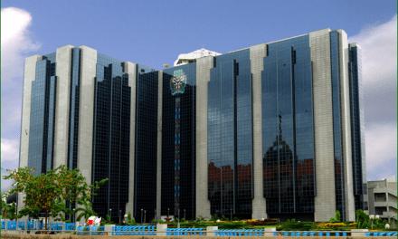 Comité del Banco Central de Nigeria estudiará uso de moneda digital Bitcoin