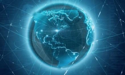 Codificación Emergente – el Compilador Mundial impulsado por Bitcoin