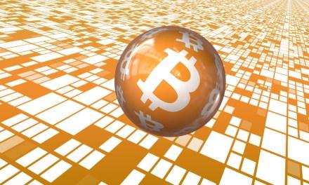 Red Bitcoin tiene su semana más ocupada en la historia