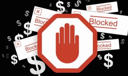 ADZbuzz, creador de la criptomoneda ADZcoin, introduce bloqueador de publicidad uBlock