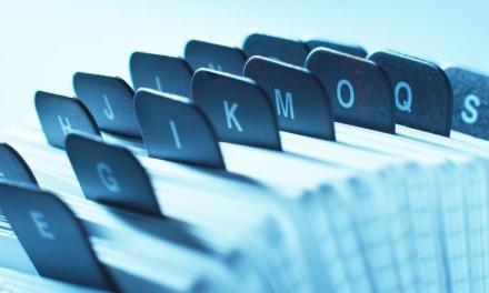 Coinbase pierde batalla legal en Estados Unidos y entregará base de datos de usuarios