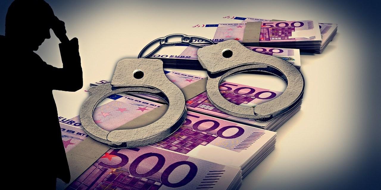 Arrestado el último hacker relacionado al caso de la extinta Coin.mx